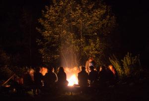 Aus Urwild, Natur- und Wildnisschule im Schwarzwald wird UrNatur
